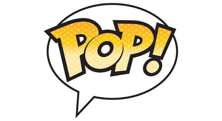 pop-logo[1]