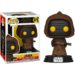 POP! Star Wars – Jawa – N°371
