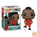 Liverpool FC POP ! Football Sadio Mané  n°32