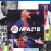 FIFA 21 – PS4 *** PULSING B ***