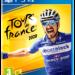 Tour De France 2020 – PS4