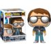 POP! Back To The Future N° 958 – MARTY WITH GLASSES