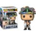 POP! Back To The Future N° 959 – DOC WITH HELMET