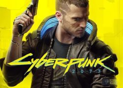 CYBERPUNK 2077 – PS4 – OCCASION