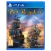 Port Royale 4 (BOX UK)  – PS4