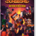Minecraft Dungeon – Nintendo Switch