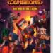 Minecraft Dungeon – Nintendo Switch