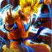 Dragon Ball Legends – Son Gohan Figure 20cm