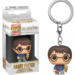 POP! Funko Pocket Pop! Keychain Harry Potter – Holiday Harry Potter