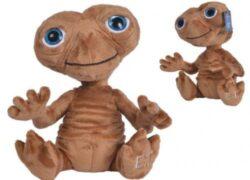 E.T. – Peluche 40cm