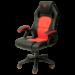 Nacon gaming chair pcch-310 Noir/Rouge