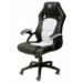 Nacon gaming chair pcch-310 Noir/Blanc