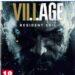 Resident Evil Village – PS5