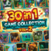 30 in 1 Game Collection – Volume 1 – Nintendo Switch
